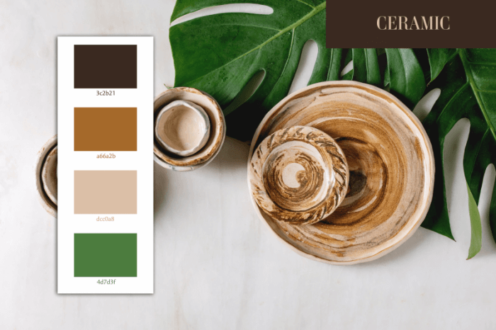 Finding Your Brand Colors: Your Essential Guide