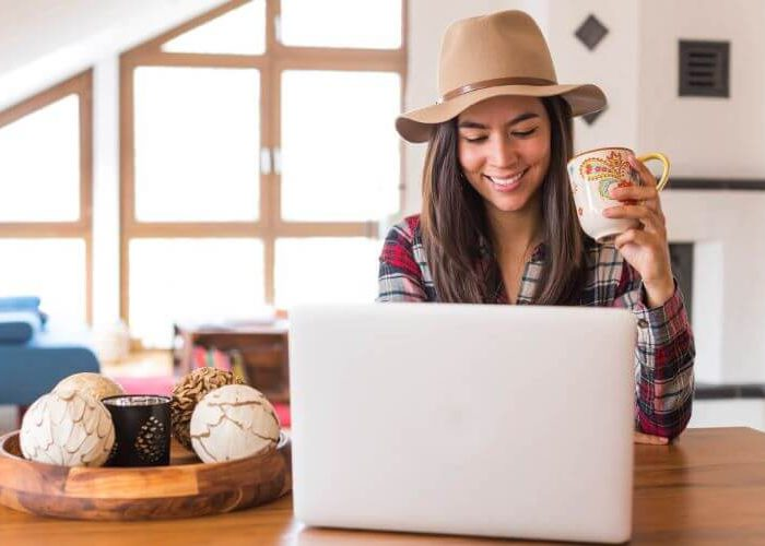 Write Wildly Successful Posts: Your 12-Step Blogging Guide
