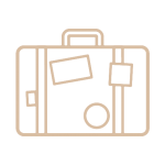 Icon_suitcase_blogger_service package_November 2020_02
